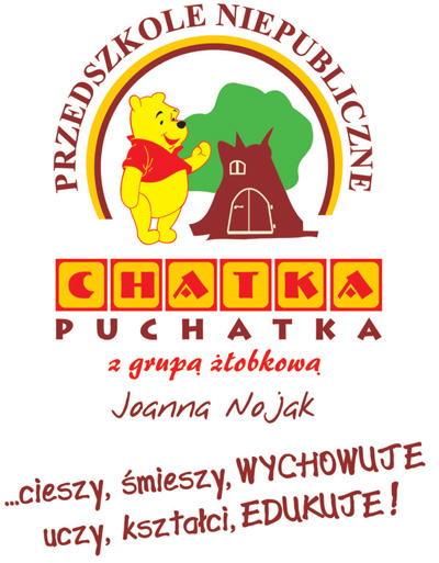 chatka-puchatka