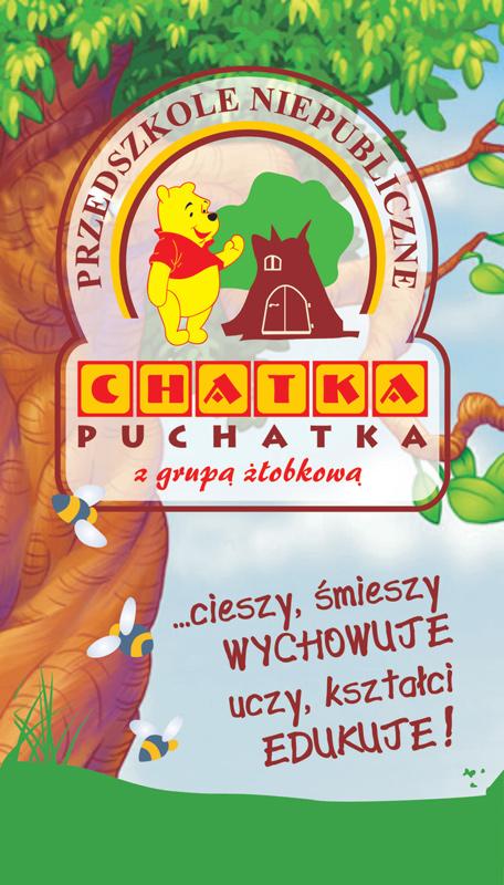 chatka_tlo