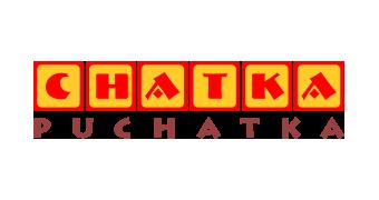 Chatka Puchatka – Kwidzyn