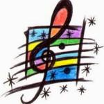 16.05.2016 r. Święto polskiej muzyki i plastyki