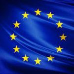 7.05.2018 r. Dzień Unii Europejskiej i języka angielskiego