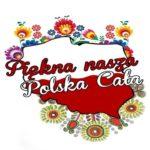 """Konkurs plastyczny """"Piękna nasza Polska cała"""""""