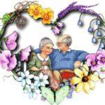 17-23.01.2019 r. Dzień Babci i Dziadka