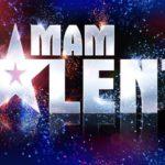 22.02.2019 r. Konkurs Mam talent