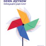 25-27.09.2019 r. Europejski Dzień Języków