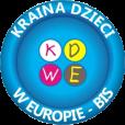 9-13.03.2020 r. Kraina Dzieci w Europie