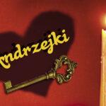 30.11.2020 r. Andrzejki